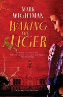 Waking the Tiger PDF