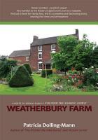 Weatherbury Farm PDF