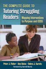 The Complete Guide to Tutoring Struggling Readers PDF