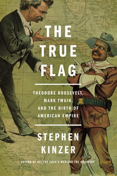 Download The True Flag Book