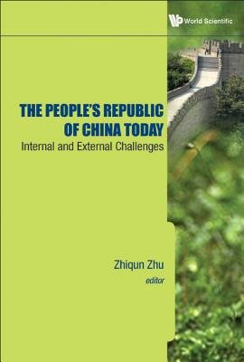 The People s Republic of China Today