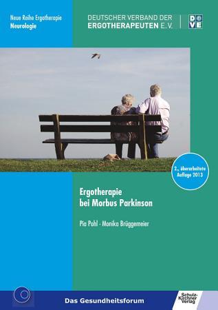 Ergotherapie bei Morbus Parkinson PDF