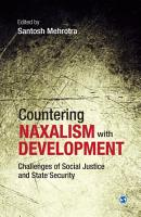 Countering Naxalism with Development PDF