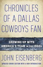 Chronicles of a Dallas Cowboys Fan