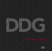 DDG: The Master Architects series Revisted 2.0, Selected & Current Works