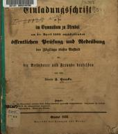 De Thucydidis extremi belli Peloponnesiaci annorum computatione