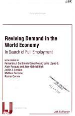 International Journal of Political Economy PDF