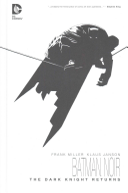 Batman Noir  Dark Knight Returns PDF