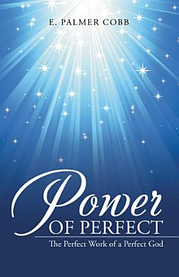 Power of Perfect