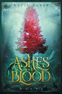 Download Ashes and Blood Book