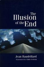 L'illusion de la Fin
