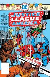 Justice League of America (1960-) #131