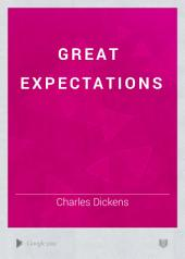 Great Expectations: Volume 2
