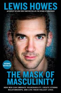 The Mask of Masculinity Book