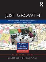 Just Growth PDF