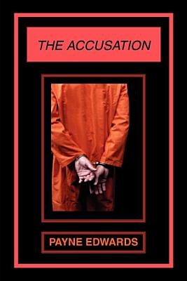 The Accusation PDF