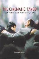 The Cinematic Tango PDF