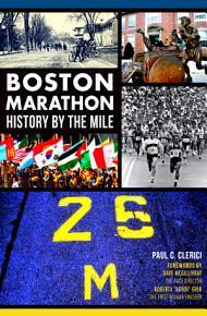 Boston Marathon PDF