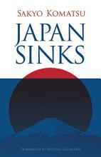 Japan Sinks PDF