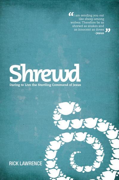 Download Shrewd Book