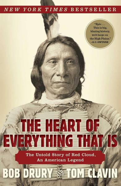 Download The Heart of Everything That Is Book