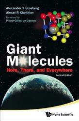 Giant Molecules PDF