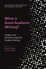 What is Good Academic Writing?
