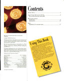 The Wine Spectator s Great Restaurant Wine Lists Dining Guide PDF