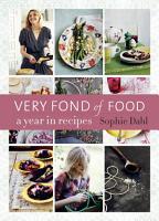 Very Fond of Food PDF