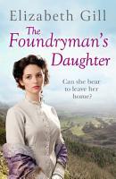 The Foundryman s Daughter PDF