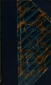 Verzeichniss der im Jahre 1832 im östlichen Theile des Altai-Gebirges gesammelten Pflanzen: Ein Supplement zur Flora Altaica
