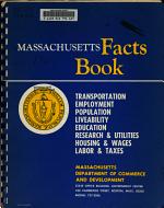 Massachusetts Facts Book PDF