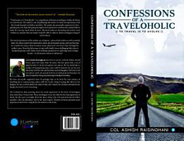 Confessions of A Traveloholic PDF