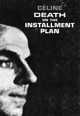 Death on the Installment Plan PDF