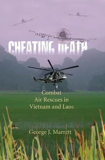 Cheating Death PDF