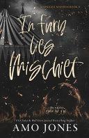 Download In Fury Lies Mischief Book