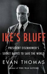 Ike S Bluff Book PDF