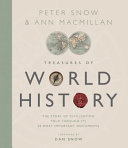 The Treasures of World History