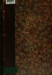Storia del diritto italiano: dalla caduta dell'Impero romano alla codificazione, Volume 1