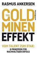 Der Goldminen Effekt PDF