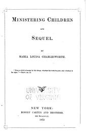 Ministering Children and Sequel