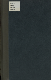 Analyses and valuations of commercial fertilizers and ground bone: Volumes 232-242