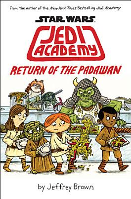 Star Wars  Jedi Academy  Return of the Padawan