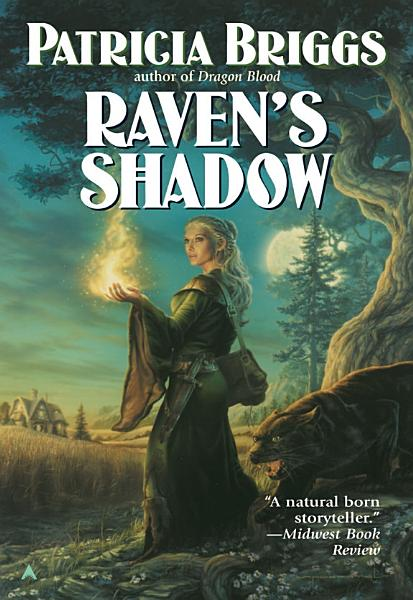 Download Raven s Shadow Book