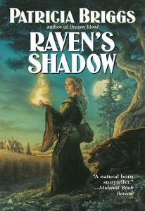 Raven s Shadow Book
