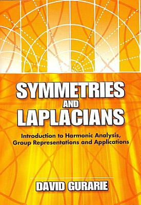 Symmetries and Laplacians PDF