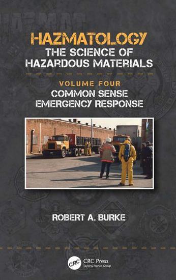 Common Sense Emergency Response PDF