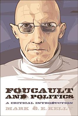 Foucault and Politics