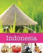 Real Tastes of Indonesia