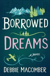 Borrowed Dreams Book PDF